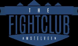 Logo_TFA_blue(RGB)